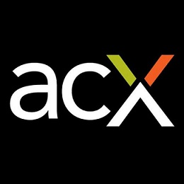 acx_logo_600x600_small
