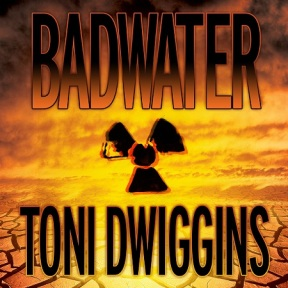 Badwater_Cover
