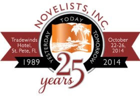 2014conference_logo2