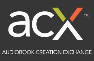 ACX Logo - High Res