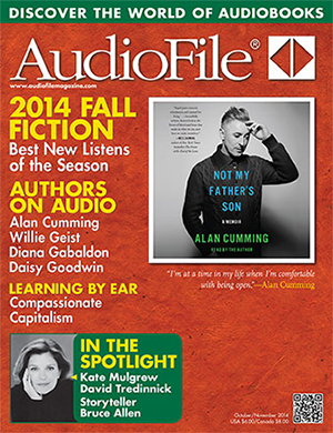 Marketing audiobook creation exchange blog acx the elements of a well reviewed audiobook fandeluxe Images