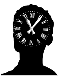 Time Head