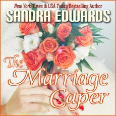 Sandra_Marriage Caper