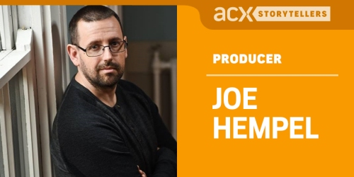 ACX-Twitter-Template-storyteller-JOE