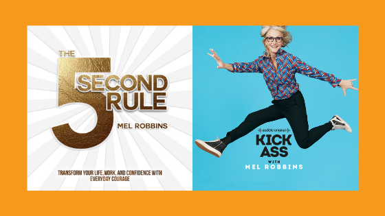 Mel Robbins_ The ACX Audio Interview(2)