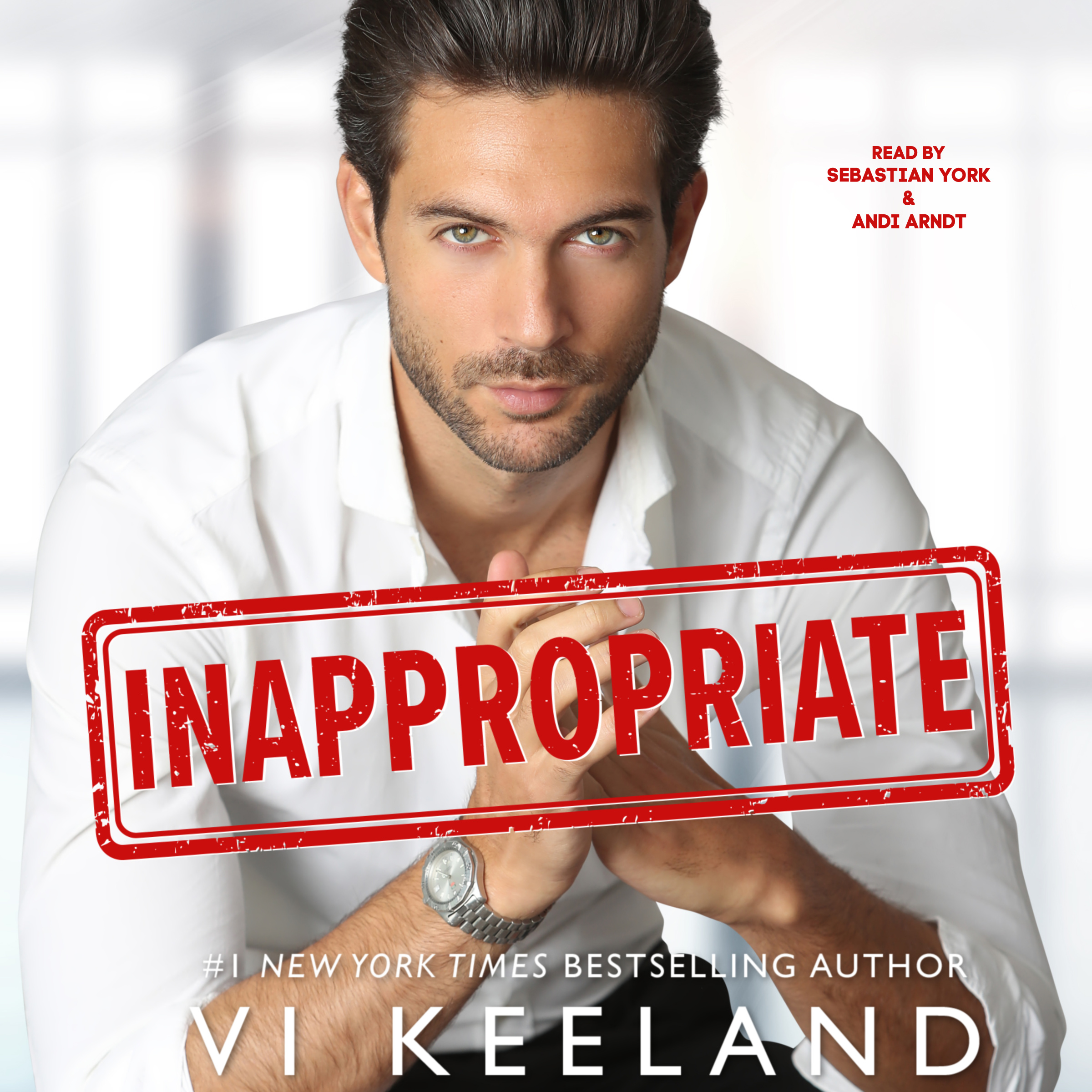 Temp Inappropriate cover (1)